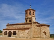 Soria Province