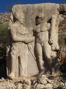 Mount Nemrut Tour