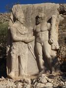 Mount Nemrut Tour